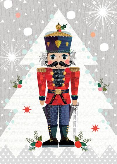 nutcracker-christmas-jpg