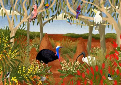 australian-birds-jpg