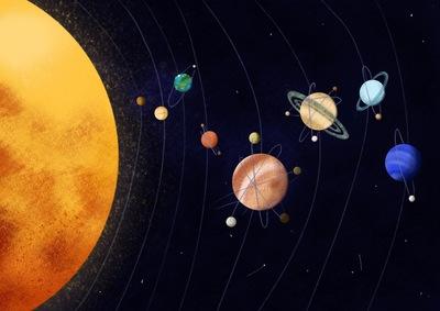 solar-system-jpg-1