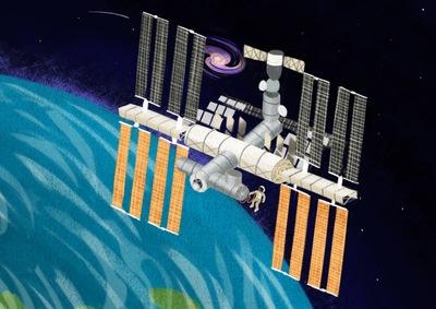 space-station-jpg
