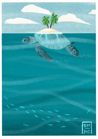 turtle-island-jpg