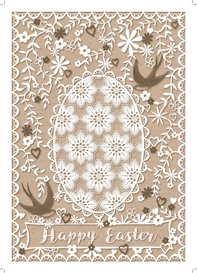 mhc-easter-egg-lasercut-effect-birds-goldfoil-jpg