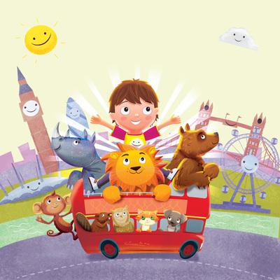 greatest-kid-lion-bear-rhino-bus-london-city-mje-v1-2-mg-no-text-bleed-jpg