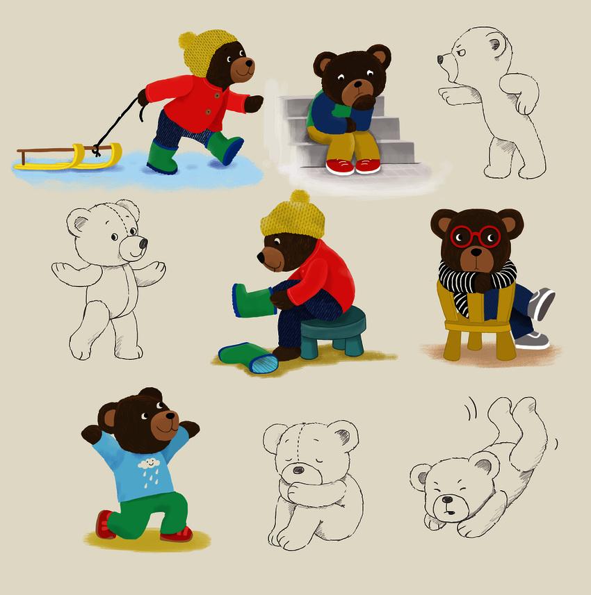 Little Ted.jpg