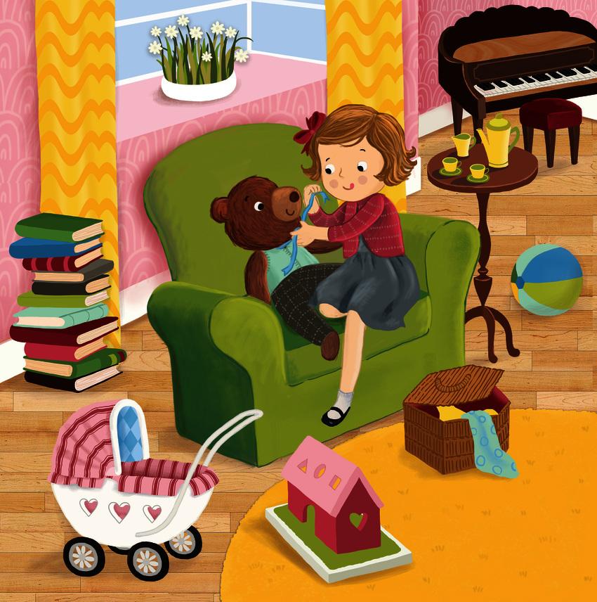 Teddy and Jean.jpg