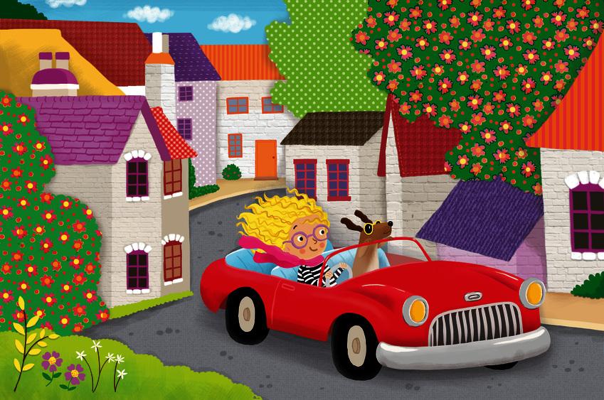 Village drive.jpg