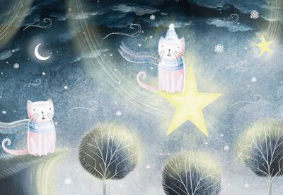 cats-stars-jpg