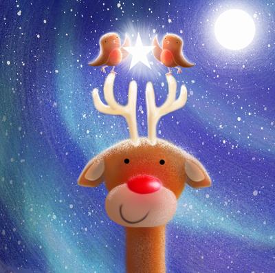 reindeer-robins-jpg