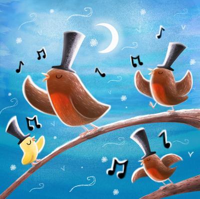 robins-chick-singing-jpg