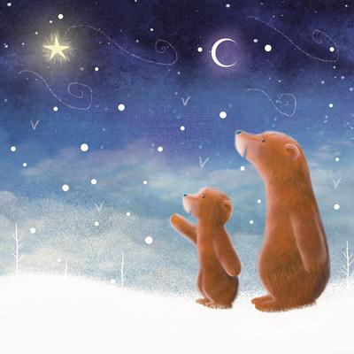 snow-bears-jpg