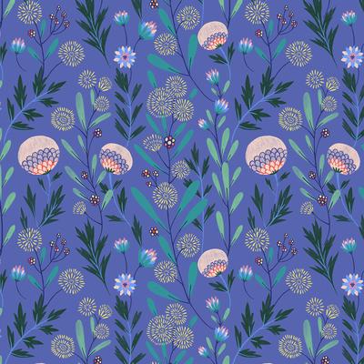 floral-pattern-82-1-jpg