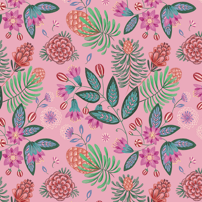 pinecone-and-flowers-pattern-82-4-jpg