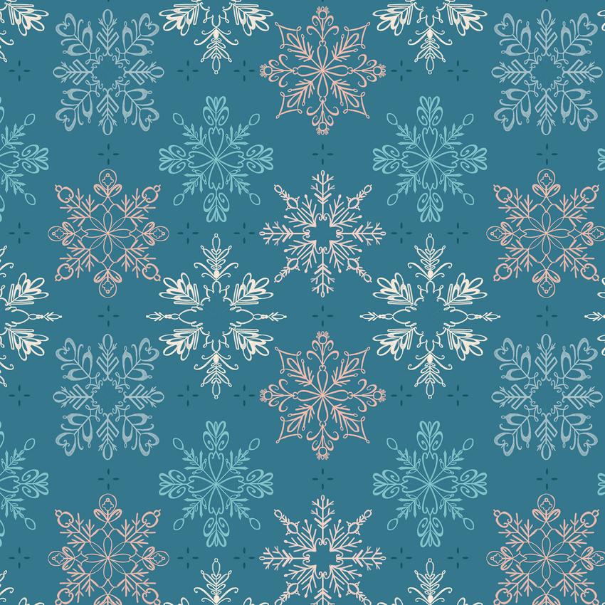 Snowflakes pattern.jpg