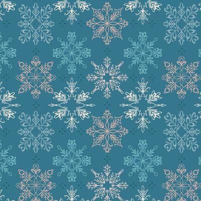 snowflakes-pattern-jpg
