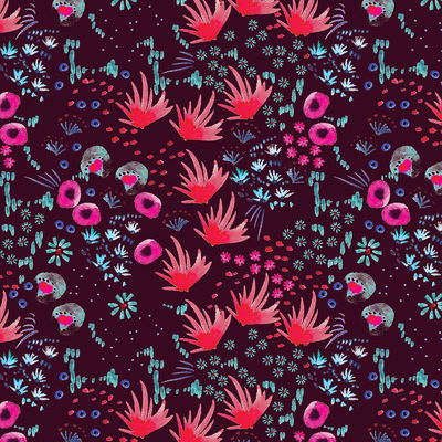 rp-floral-jam1-giftwrap-stationery-notelet-jpg
