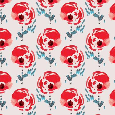 rp-floral-jam3-giftwrap-stationery-notelet-jpg