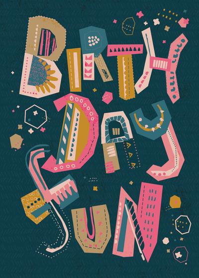 rp-hand-lettering-typography-female-birthday-fun-jpg