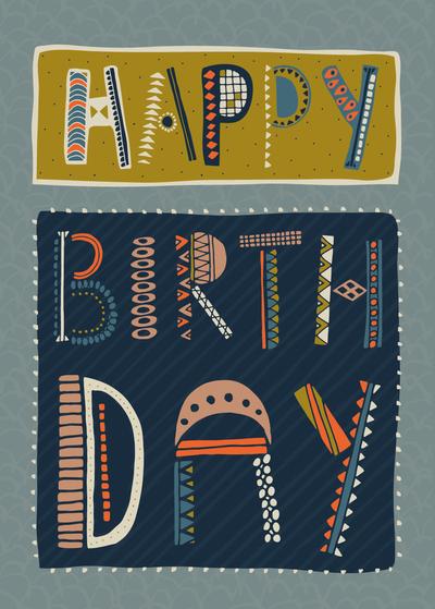 rp-male-type-birthday-jpg