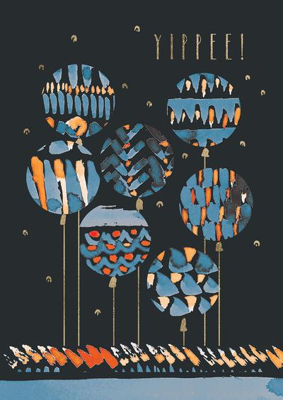 rp-male-unisex-balloons-birthday-jpg