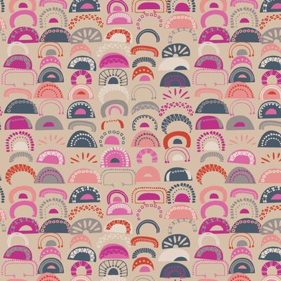 rp-pattern-geometric-arcs-jpg