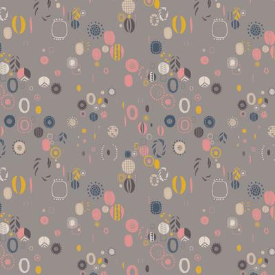 rp-pattern-geometric-clusters-jpg