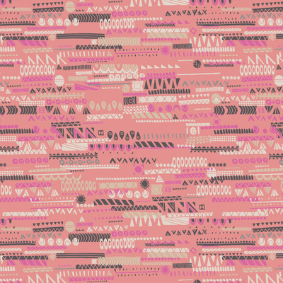 rp-pattern-geometric-stripes-jpg