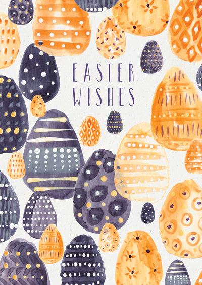 rp-patterned-easter-eggs-jpg