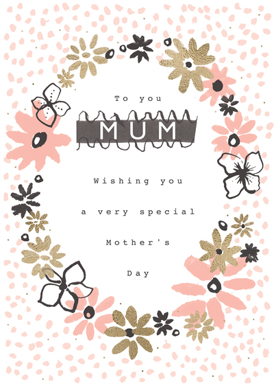 rp-peach-floral-frame-female-birthday-mothers-day-jpg