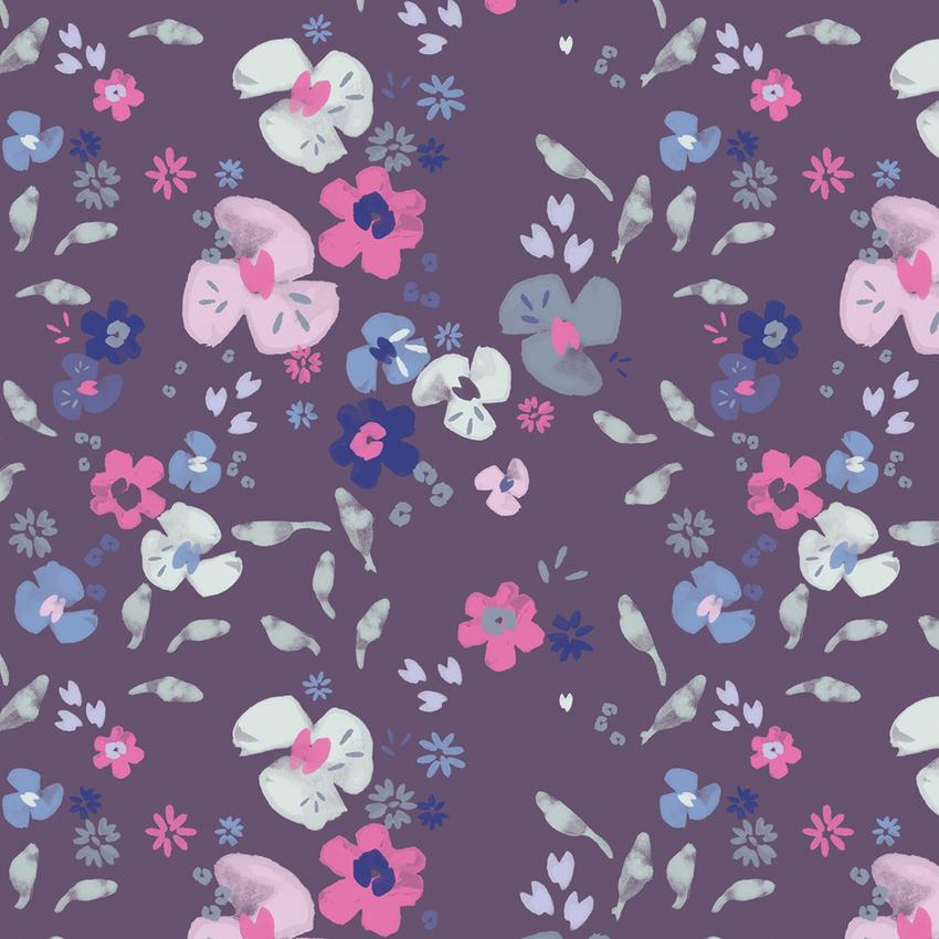 RP purple floral pattern.jpg