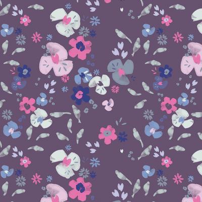 rp-purple-floral-pattern-jpg