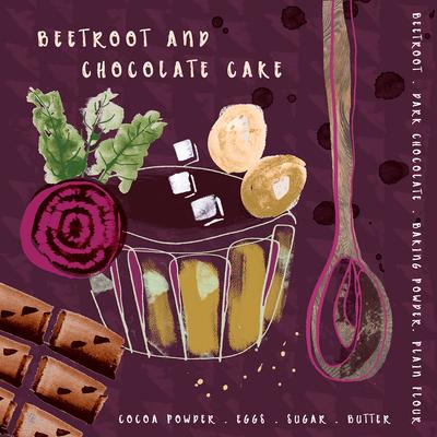 rp-recipe-food-illustration-chocolate-cake-jpg