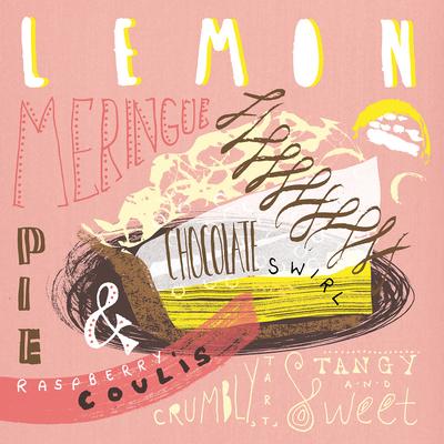 rp-recipe-food-illustration-lemon-pie-jpg