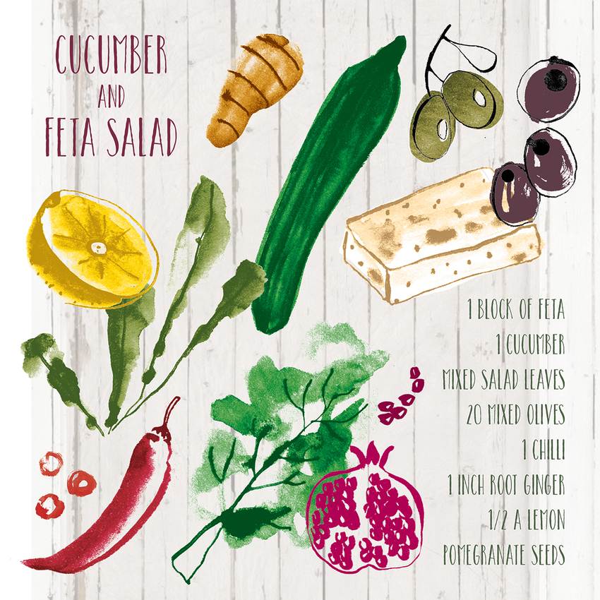 RP recipe food illustration salad.jpg