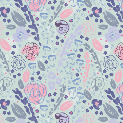 rp-turquoise-busy-floral-pattern-jpg