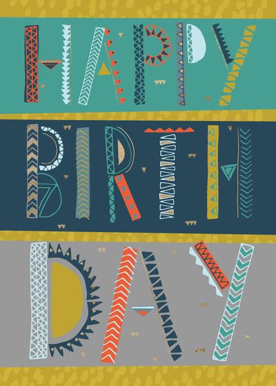 rp-unisex-type-birthday-jpg