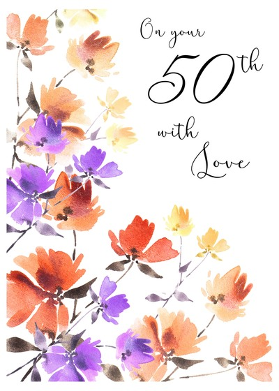 loose-watercolour-floral-50th-orange-purple-copy-jpg