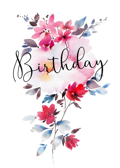 loose-watercolour-floral-birthday-red-blue-pink-copy-jpg