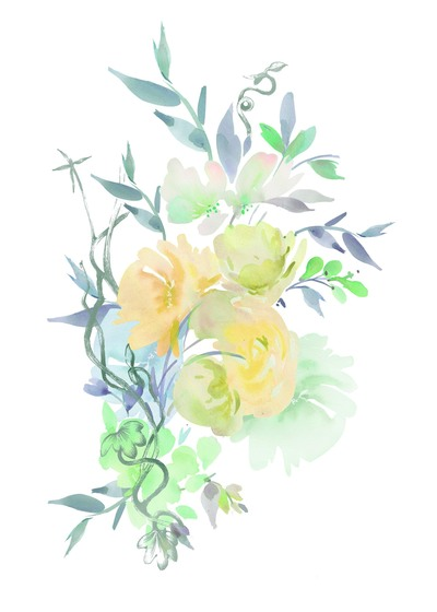 loose-watercolour-floral-blue-green-yellow-rose-female-copy-jpg