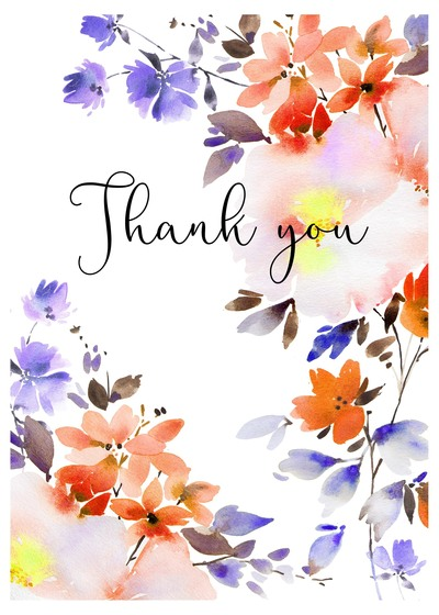 loose-watercolour-floral-thank-you-orange-blue-copy-jpg