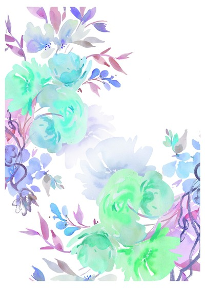 loose-watercolour-floral-turquiose-mauve-green-female-alt-copy-jpg