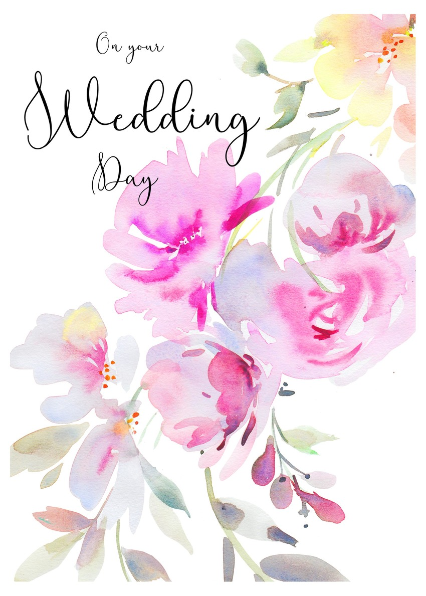 loose watercolour floral wedding pink yellow copy.jpg