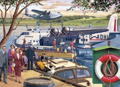 flying-boat-jpg