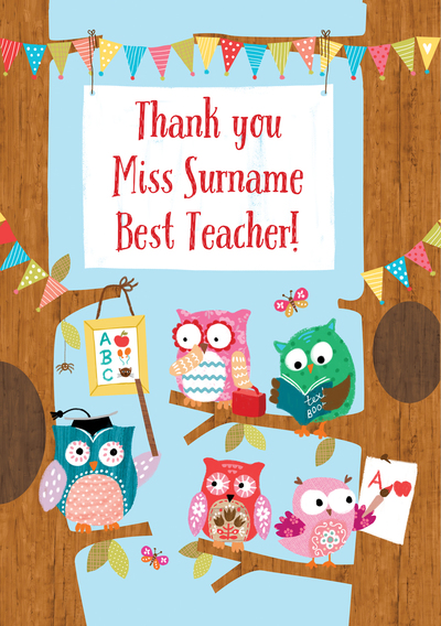 las-teacher-owls-in-tree-fp-portrait-card-template-jpg