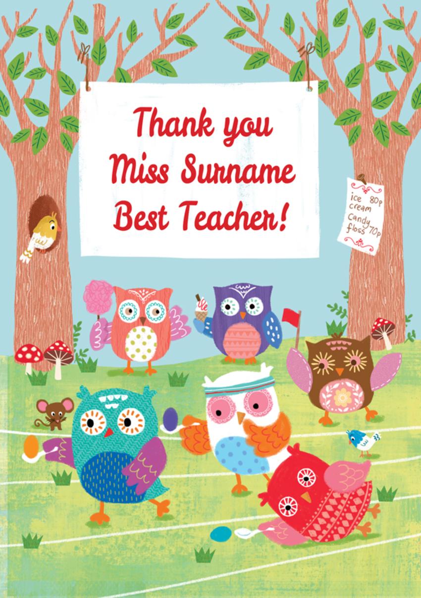 LAS_ teacher owls sports day_FP_PORTRAIT_Card_Template.jpg