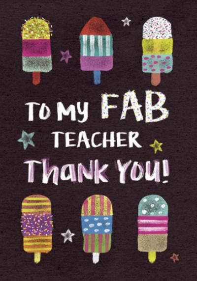 michaelcheung-fp-thankyou-teacher-fab-jpg