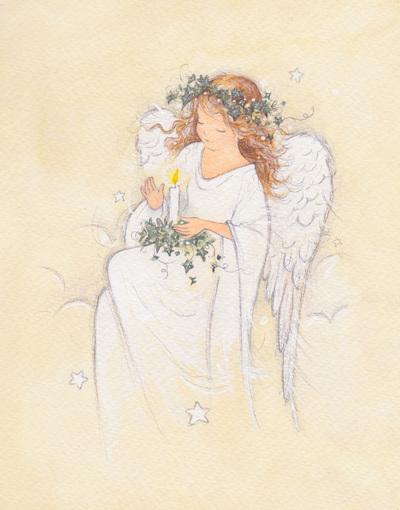 seated-angel-1-jpeg
