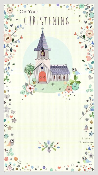 christening-jpg-4
