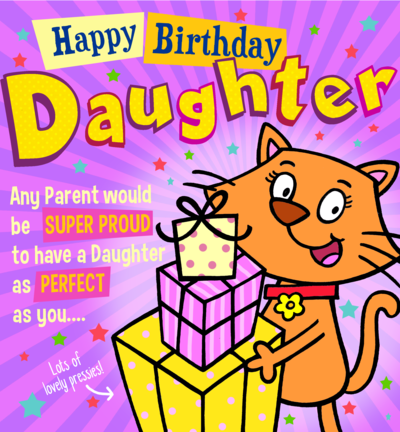 daughter-card-p1-jpg