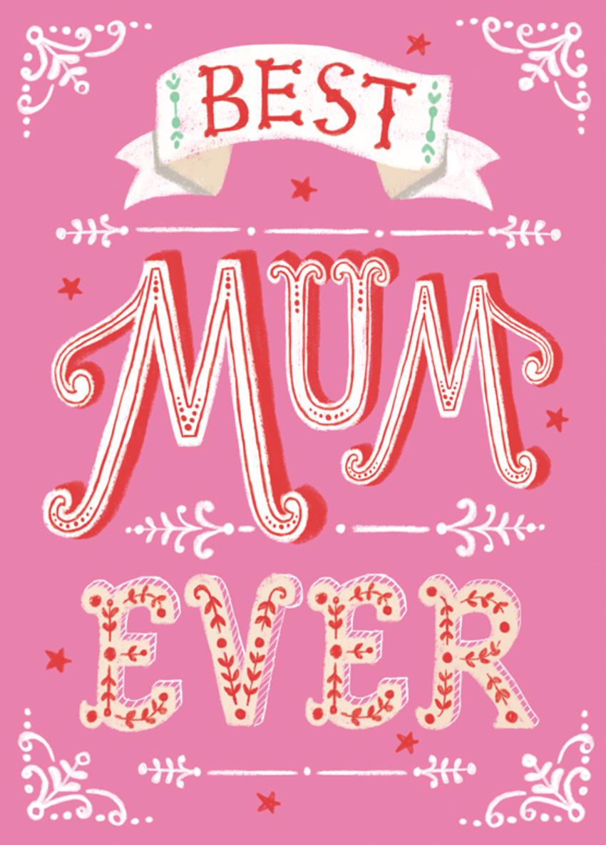LAS_Best mum ever Text card_col op 2.jpg