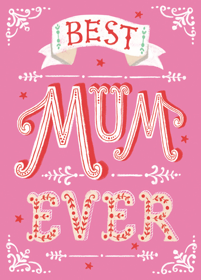 las-best-mum-ever-text-card-col-op-2-jpg